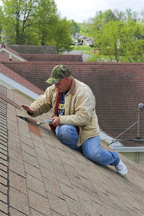 dachpappe richtig verlegen dachreparatur 187 eine fachgerechte anleitung in 6 schritten