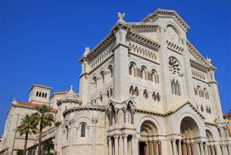 tourisme à monaco visitez monaco sur la côte d 39 azur
