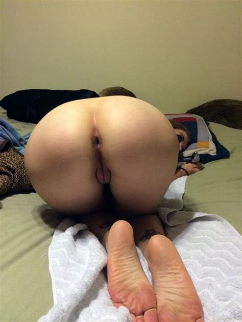 37 Bent Over Wife Ready For Anal Sex Close Up Pussy Sorted Luscious