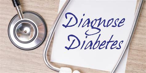 madu diabet untuk para remaja ayo waspadai diabetes sejak dini