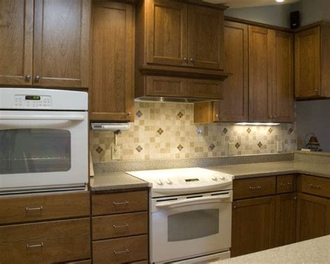 country kitchen tile ideas 190 best country kitchen images on pinterest