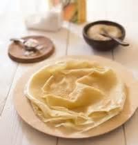 gaufres de cyril lignac les meilleures recettes de cuisine d 212 d 233 lices