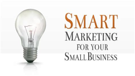 What You Need To About Small Business Advertising How Can Marketing Assist Small Business