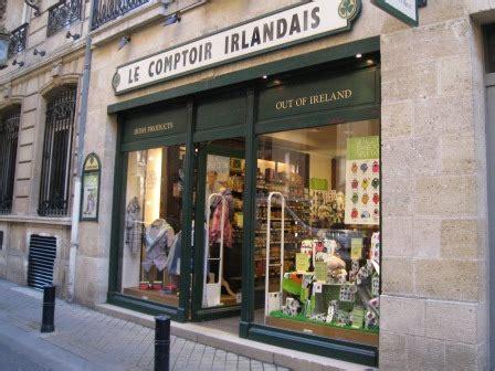 Comptoir Irlandais Bordeaux by 2011年04月 そうだ フランス行こう