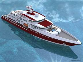 yacht designer yacht design superyachts news luxury yachts charter yachts for sale