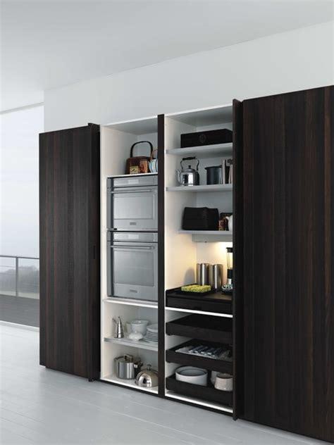 smart kitchen cabinets smart kitchen storage design contemporary kitchen cabinetry san francisco by unravel design
