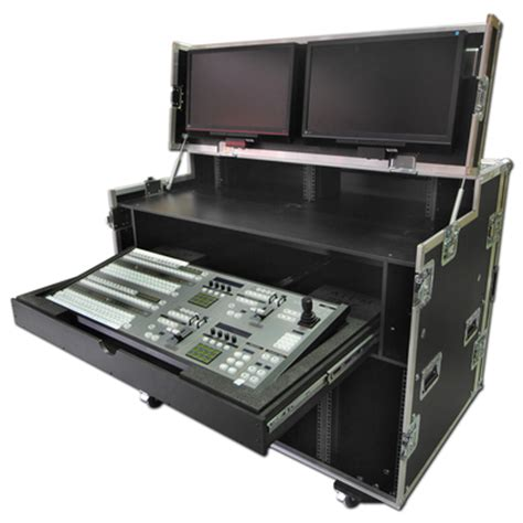 custom flightcase gallery
