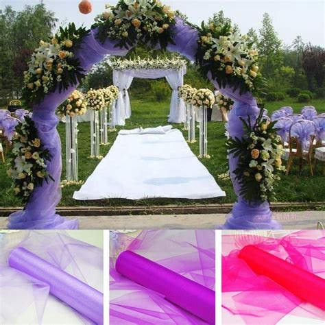 online buy wholesale wedding decoration supplies from