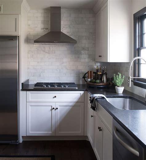 best 25 black granite countertops ideas on