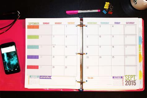 printable  calendar template teacher calendar