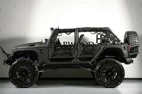 full metal jacket jeep full metal jacket jeep dudeiwantthat com