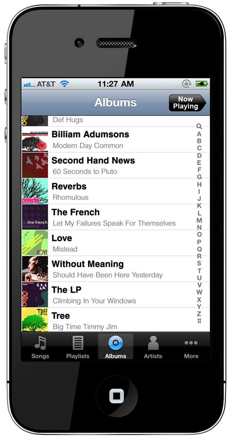 iphone song mspot launches cloud service for apple iphone