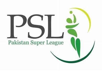 League Pakistan Super Psl Schedule Fixtures Dates