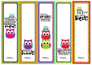 from the up free printable bookmarks