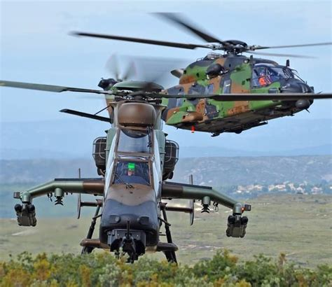 17 Best Images About Nhindustries Nh90 On Pinterest