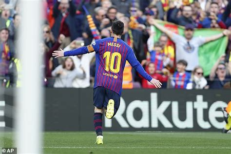 Barcelona Vs Espanyol Live Score Lineups And Catalan Derby