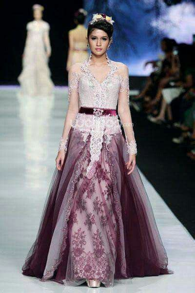 images  clothes indonesian formal kebaya