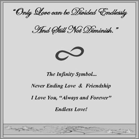Infinity Jewelry,infinity Bracelet,infinity Symbol,forever