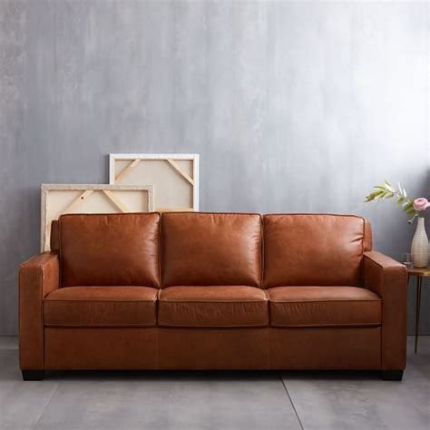 tobacco leather sofa 1000 images about living room on 2853