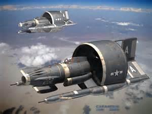 US Navy WW2 Fighter Planes