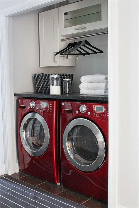 laundry room rugs ideas  pinterest basement