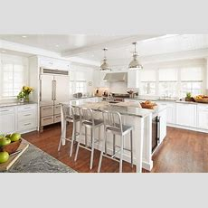 Gedney Kitchens — Madison, Ct  Kitchen & Home Remodeling