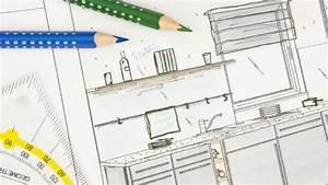 Neue Küche Planen : neue k che planen worauf sie unbedingt achten sollten ~ Markanthonyermac.com Haus und Dekorationen