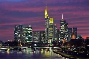 Möbelhäuser Frankfurt Main File Frankfurt Am Main Stadtansicht Von