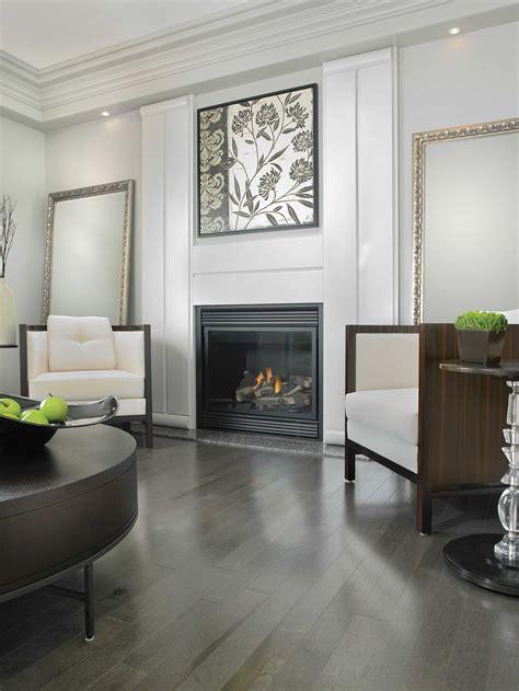 grey walls and wood floors light wood floors gray walls amazing tile
