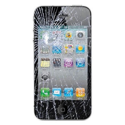iphone screen repairs iphone 3gs broken glass screen repair iphonebits