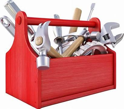Toolbox Tools Tool Box Cdi Super Apache
