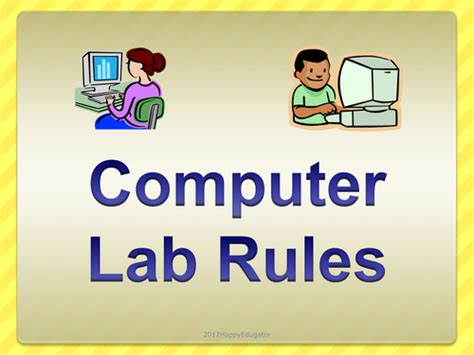 Computer Lab Rules Poster By Clickschool  Teaching. Open Garage Door Manually Qa Software Tester. Flower Delivery Anaheim Ca Pod Storage System. Laughing Squid Web Hosting Hospital Drug Test. Monitoring Web Applications Load Link Canada. Colleges In Philadelphia Pa Acs Loans Login. Personal Injury North Carolina. Frozen Shoulder Physical Therapy Protocol. Identity Theft In Florida Options Home Health