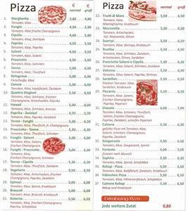 Pizza Max Speisekarte Pdf : karte pizza creactie ~ Watch28wear.com Haus und Dekorationen