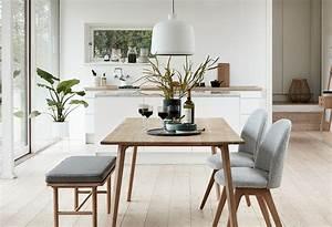 Skandinavische Möbel Design : scandinavian furniture style and its characteristics ~ Watch28wear.com Haus und Dekorationen