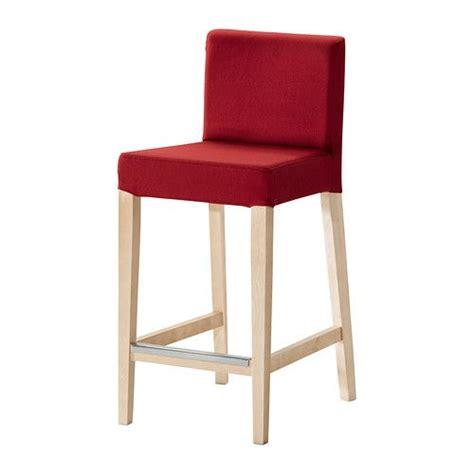 compra tus muebles  decoracion  ikea bar