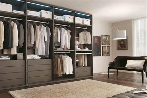 arredo cabina armadio arredamento cabina armadio idee di design per la casa