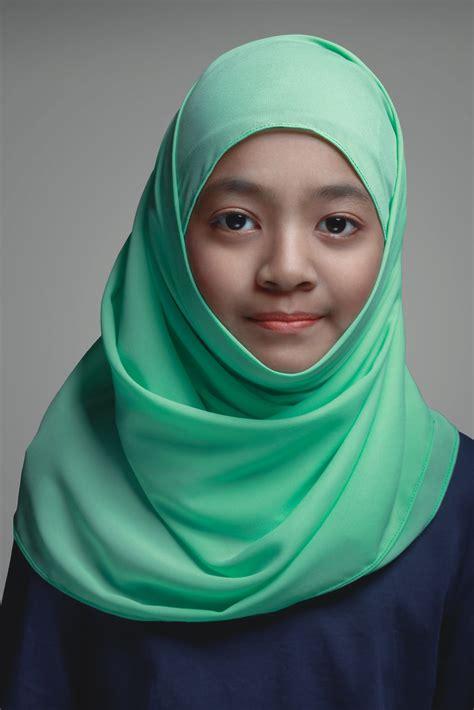 Hijab Malay Women Naked Porno Photo