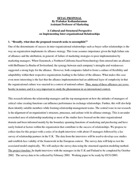 How to write a college essay about your major summary and conclusion of a research paper how to write a critique analysis research paper recommendation