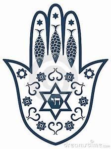 11 best images about Jewish Symbols on Pinterest