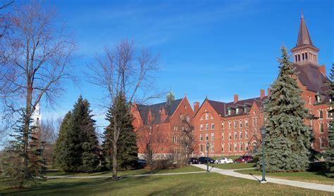 File:University of Vermont 8.JPG - Wikimedia Commons