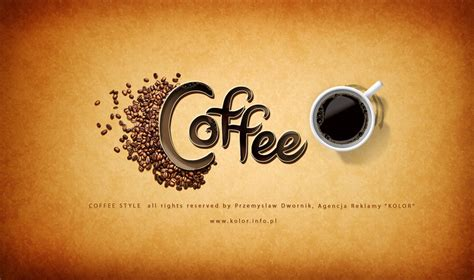Coffee Font Style By Dworo On Deviantart Coffee At Home Pictures Kicking Horse Best Price Z Wrangler Hour Nescafe Gift To Go Acidity