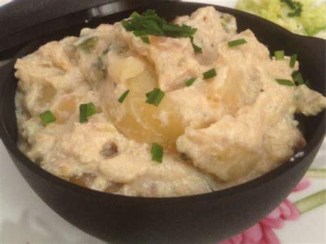 cuisine de mimi recettes de pomme de terre de mimi cuisine 2