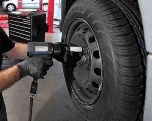 Faut Il Prendre Une Extension De Garantie Automobile : est ce n cessaire de prendre une assurance pour ses pneus auto ~ Medecine-chirurgie-esthetiques.com Avis de Voitures