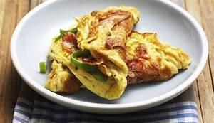 Schnelles Abendessen Für Gäste : schnelles abendessen gut geplant ist halb gekocht ~ Markanthonyermac.com Haus und Dekorationen