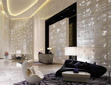 ny interior designers 39 s best lighting design ideas arrives at milan 39 s