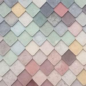 25+ best ideas about Pastel colors on Pinterest Pastel