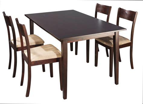location tables et chaises chaise bois location table et chaise en bois