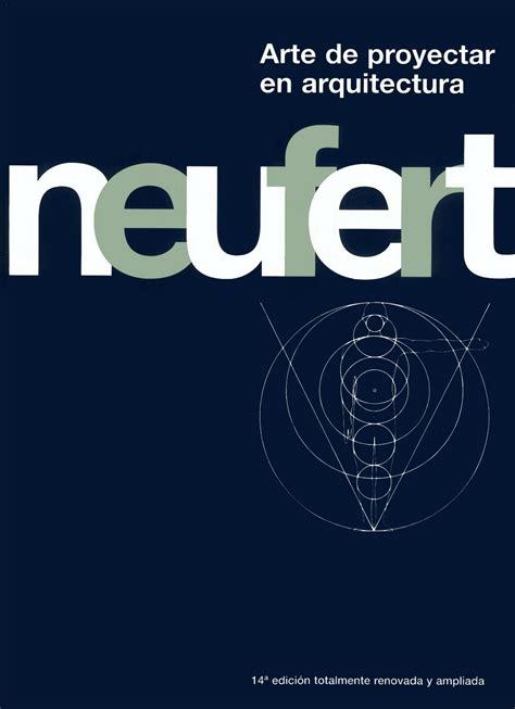 El libro vaquero descargar pdf es uno de los libros de ccc revisados aquí. Gallery of Neufert: The Exceptional Pursuit of the Norm - 3