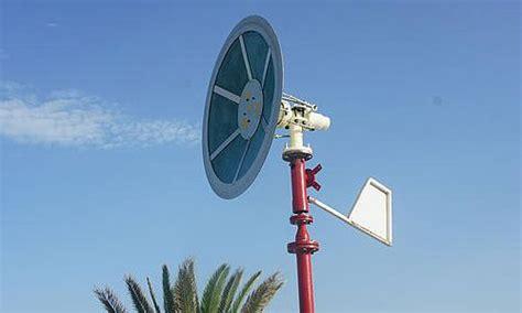 Купить ветрогенераторы цена характеристики . Москва Россия