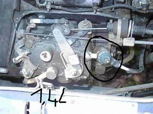 Pompe Injection Diesel : pompe injection 106 diesel peugeot m canique lectronique forum technique ~ Gottalentnigeria.com Avis de Voitures